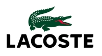 Outlet Lacoste - logo