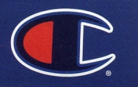 Champion Outlet - logo